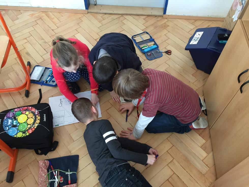 workshop II 04.jpeg